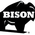 Bison Innovative Products Logo