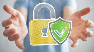 Identity Theft Protection Services Market'