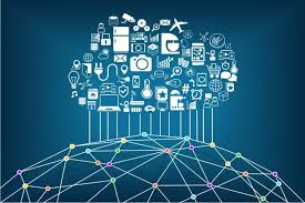 Internet of Things Software Market'