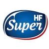 HF Super Dairy & Bakery
