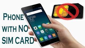 SIM Free Smartphone Market'