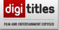 Company Logo For DigiTitles'