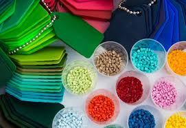 Plastics & Polymers Market to See Massive Growth by'