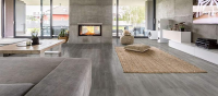 Luxury Vinyl Flooring (LVT) Market