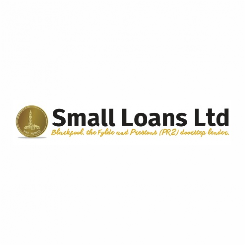 Company Logo For Small Loans Limited'