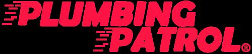 Company Logo For PLUMBING PATROL OF OAKLAND'