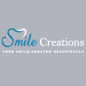 Company Logo For Smile Creations'