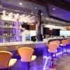 The Ledyard Bar