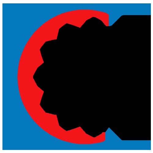 Company Logo For TIME RNR'