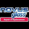 Company Logo For Novus Glass'