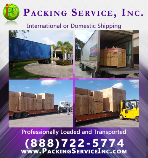 Company Logo For Book the Top Professional Shipping Company'