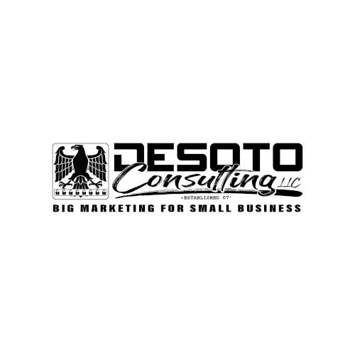 Company Logo For DeSoto Consulting LLC'