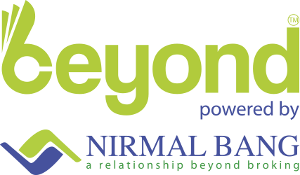 Company Logo For NIrmal Bang'