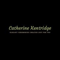Catherine Kentridge Celebrant Logo