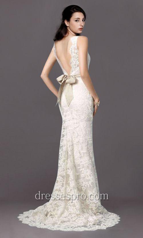 dressespro dress'