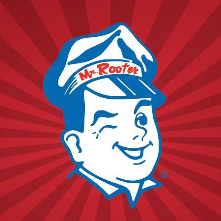 Company Logo For Mr. Rooter Plumbing of Nanaimo'