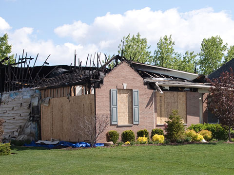 fire-damage-repair-restoration'