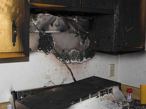 fire-damage-restoration-fullerton'