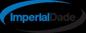 Company Logo For Imperial Dade'