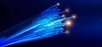 Optical Transport Network (OTN) Equipment Market'