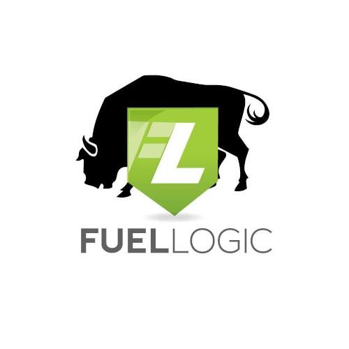 Company Logo For Fuel Logic'