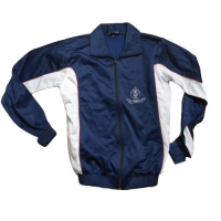Sport Jackets Market Worth Observing Growth | Nike, Adidas,