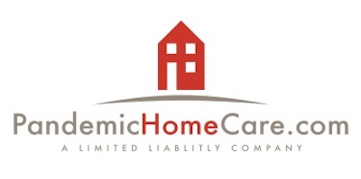 Company Logo For Pandemic Home Care, LLC'