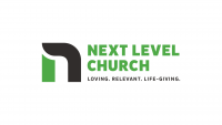 Next Level Church Logo