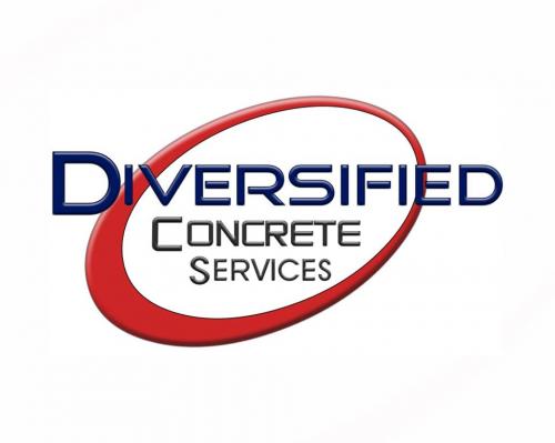 Company Logo For Concrete Driveway Calgary'