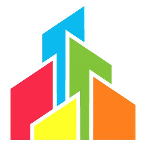 Company Logo For KEEP Pte Ltd'