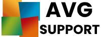 Company Logo For AVGSupport'