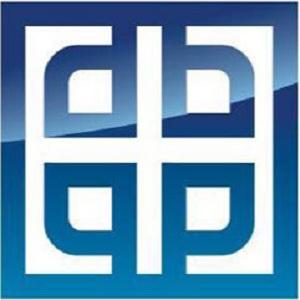 Company Logo For Diamond Braces'