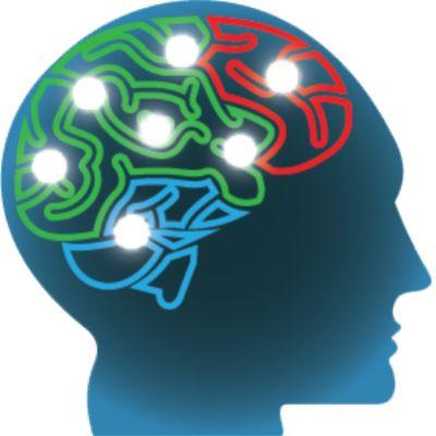 Company Logo For Brainwonders Bengaluru'