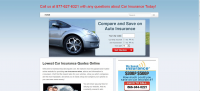 LowestCarInsuranceQuote.com