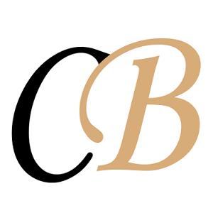 Company Logo For Carlo Beni Jewelry Fashion'