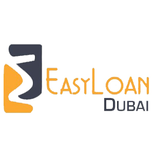 Company Logo For Easy Loan Dubai'