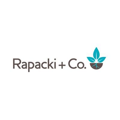 Company Logo For Rapacki + Co CPAs'