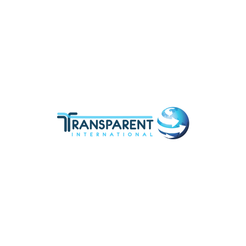 Company Logo For Transparent International Movers'