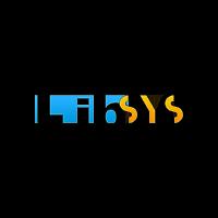 LIBSYS Limited Logo