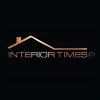 Company Logo For Interior Times Design Pte Ltd'