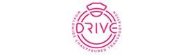Company Logo For Premier Conference Transportation Monterey'