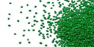 Bio-based Polymers Market'