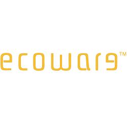 Company Logo For Ecoware India'