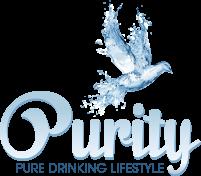 Company Logo For Purity Singapore Pte Ltd'