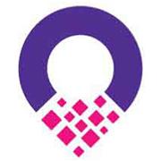 Company Logo For Pixel Values Technolabs'