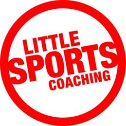 Little Sports Coaching'