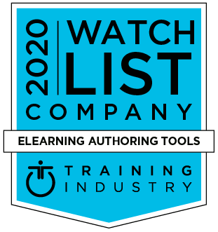 Training Industry-eLearning Authoring Tools'