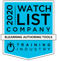 Training Industry-eLearning Authoring Tools