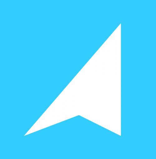 Company Logo For Surfable.io'