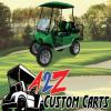 Golf Cart Parts'